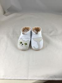 ネコ - jiu sandals & baby shoes