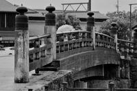 姫路城 - Taro's Photo