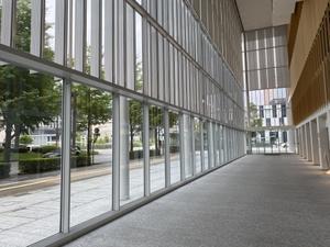 住宅ローンのご相談 - 株式会社 あらき工務店 / 一級建築士事務所 あらき工務店 @ARAKI Building Contractor's Office