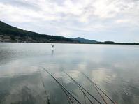 江華島で1泊2日の釣り体験! - ぶろぐ