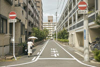 散歩 - IN MY LIFE Photograph