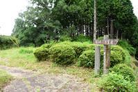 龍門の滝 - 奈良・桜井の歴史と社会