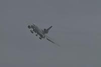 梅雨の最中 - まずは広島空港より宜しくです。