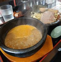 札幌海老麺舎 三沢AIR BASE店♪ - サイトウ商店Ⅱ