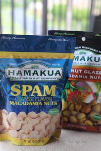 ハワイの単位【おいしいハワイ島から】 - TAMAの卵