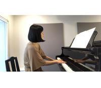 信用と信頼 - ピアニスト&ピアノ講師 村田智佳子のブログ