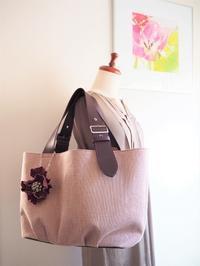 Viaヴィーア人気バッグベスト2のご紹介です! - Via~オリジナル革バッグ&雑貨~ 「わぁー素敵」「なんて綺麗…」などなど、目に飛び込んだ瞬間に瞳の奥が輝きだすそんなバッグたちのストーリー
