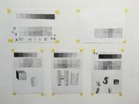 鉛筆で描こう~立体の表現へ向けて~ - キッズクラフト子ども絵画造形教室・大阪市淀川区と豊中・箕面