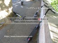 ローマ「キック・スケーター🛴」の回収 ~ kick scooter ~ - 「ROMA」在旅写ライターKasumiの 最新!ローマ ふぉとぶろぐ♪