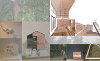 江古田K邸HPのprocessに追加しました - atelier kukka architects