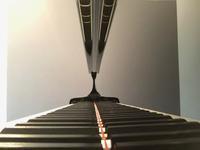 【ピアノレッスン】嬉しかった言葉 - ピアニスト&ピアノ講師 村田智佳子のブログ