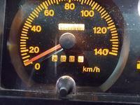 2020.06.18 道の駅こもちで車中泊 - ジムニーとハイゼット(ピカソ、カプチーノ、A4とスカルペル)で旅に出よう