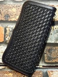 parasite パラサイト 長財布 再入荷 - ZAP[ストリートファッションのセレクトショップ]のBlog