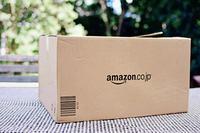 Amazon Japan* - Avenue No.8 Vol.2
