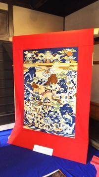 写真で振り返る祇園祭 4 - 令和氣淑