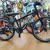 ネストのキッズバイク入荷 - 滝川自転車店