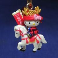 Sanada-Yukimura Kitty of Shinano - Stuffs_we_care