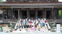 「おかえり吉野」が投稿されました! - 吉野町議会議員「山本よしひと」のブログ