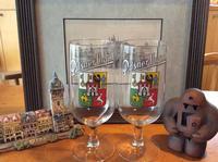 ビールとお城とゴーレムと~ロシア・東欧地域研究第14回クイズの答え~ - 本日の中・東欧