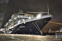 コロナ禍の客船~カーニバルコーポレーションに新たな動き~ - カメラと会いに行く