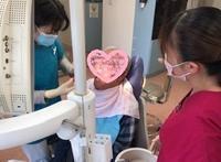 孫がつくった入れ歯は宝物~祖父母孝行~ - 札幌北区の歯科医院【北32条歯科クリニック】のブログ