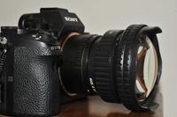 MC MIR-20M 20mm F3.5 で - nakajima akira's photobook