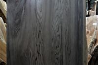 神代杉一枚板天板用 - SOLiD「無垢材セレクトカタログ」/ 材木店・製材所 新発田屋(シバタヤ)