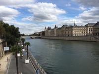 パリ・プラージュ 2020Paris Plages 2020 - Hayakoo Paris