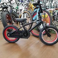 ノイズバイクキッズ14... - 滝川自転車店