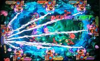 Permainan Ikan Online Apk Terbaik Joker388 Net - Normalbetting88's Blog