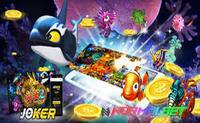 Download Game Ikan Aplikasi Joker123 Terbaru - Normalbetting88's Blog