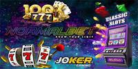 Slot Uang Asli Indonesia Terbaik Joker388 Apk - Normalbetting88's Blog