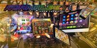 Slot Joker123 Apk Permainan Joker Gaming Terbaru - Normalbetting88's Blog
