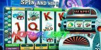 Judi Slot Uang Asli Indonesia Game Joker123 Net - Normalbetting88's Blog