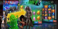 Slot Indonesia Ternama Di Apk Login Joker388 - Normalbetting88's Blog