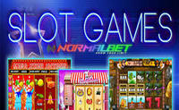 Situs Slot Online Terbaik Download Apk Joker123 - Normalbetting88's Blog