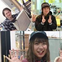 7/18は生放送復活です! - キラキラサタデー【公式ブログ】