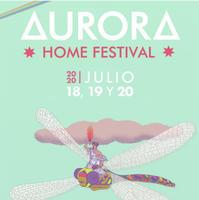 2020.07.19sun & 07.20mon|- AURORA Festival - @Argentine @Japan - CENDRILLON+