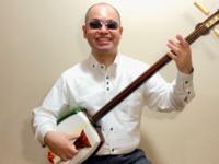 キングレコード民謡公式YouTubeチャンネル! - 津軽三味線演奏家 踊正太郎