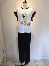 おすすめTシャツ - ★ Eau Claire ★ Dolce Vita ★