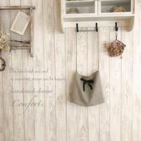 ハンドメイドの魅力 - Comforts