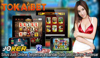 Game Slot Online Terbaik Kini Link Situs Joker123 - Situs Agen Game Slot Online Joker123 Tembak Ikan Uang Asli