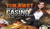 Situs Judi Slot Online Permainan Joker123 Terbaru - Situs Agen Game Slot Online Joker123 Tembak Ikan Uang Asli