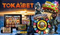 Judi Slot Terbaru Game Bergengsi Anak Indonesia - Situs Agen Game Slot Online Joker123 Tembak Ikan Uang Asli