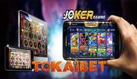 Joker123 Online Aplikasi Slot Yang Bergengsi - Situs Agen Game Slot Online Joker123 Tembak Ikan Uang Asli
