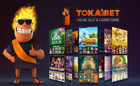 Slot Joker123 Bonus Freegame Terbesar 100% - Situs Agen Game Slot Online Joker123 Tembak Ikan Uang Asli