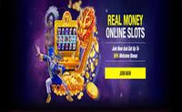 Situs Judi Slot Joker Gaming Online - Situs Agen Game Slot Online Joker123 Tembak Ikan Uang Asli
