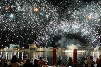 ヴェネツィアの夏、2020 - カマクラ ときどき イタリア