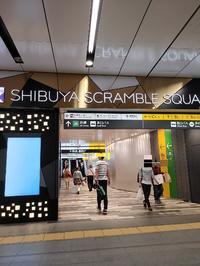 会場への道順 - 美しい心・美しい日本語・ことばを心にのせて     スペースU