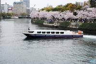 ☆グー鉄☆広島の路面電車2☆ - できる限り心をこめて・・Ⅳ